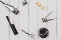 herramientas-asearse-barberia_23-2147736978.jpg